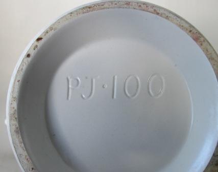 Titian PJ-100 Pj100_10