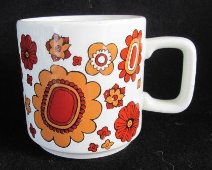 Show us your mugs .... Crown Lynn of course ;) - Page 5 Retro_10