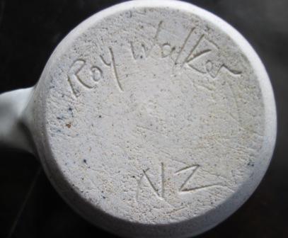 Roy Walker Whangarei Roy_wa11
