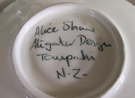 shaw - Alice Shaw Taupaki Shaw_t11
