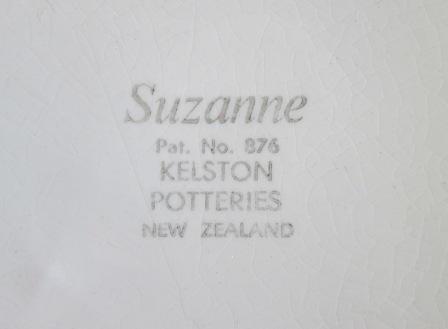 Suzanne Pat no. 876 Suzann11