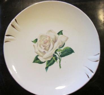 Blue Jay & Magnolia Cake Plates White_10