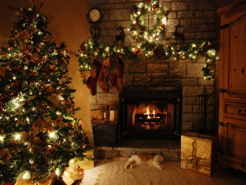 Avatars Noël Christ10