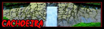 Forum gratis : treinamento Watern10
