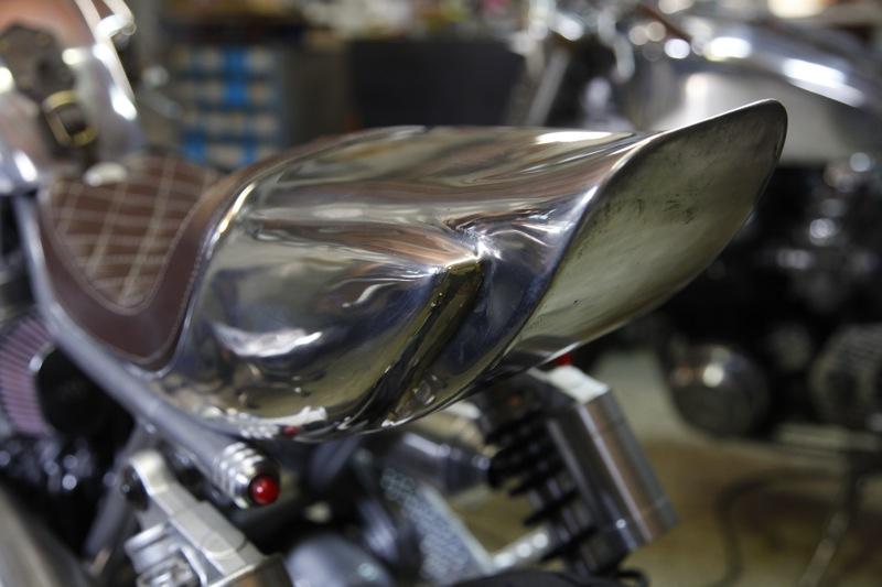 cx aluminiun projet  _mg_7010