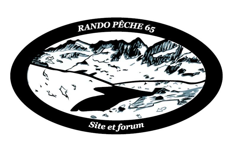"vêtement ""rando pêche 65"" - Page 2 Logo10"