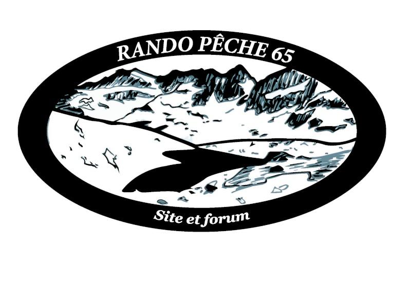 "vêtement ""rando pêche 65"" - Page 2 Logo210"