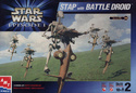 STAP with BATTLE DROID Amt_st10
