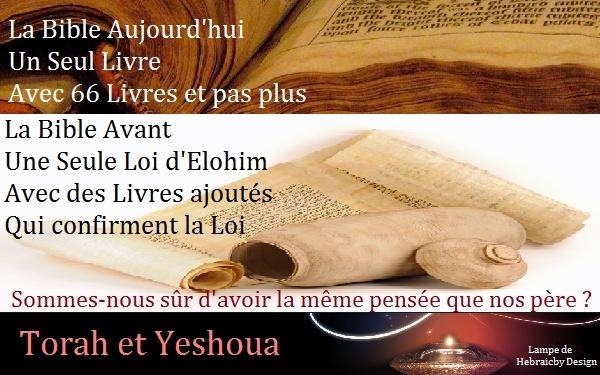 Bible Bible_10