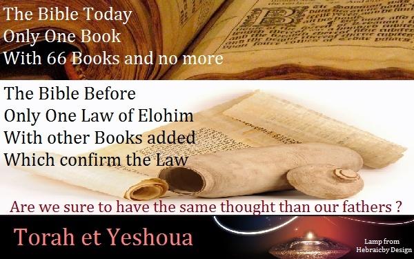 Bible Bible_11