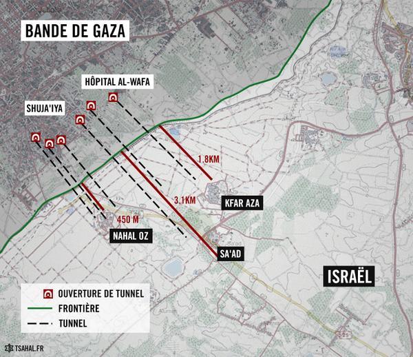 Contre offensive face à la propagande anti-Israélienne Btww_g10
