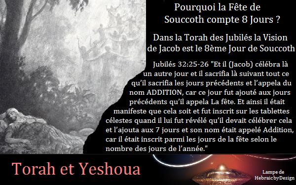 Mercredi 14 Oct 2020 Dernier Grand Jour de Soukkoth Pourqu11