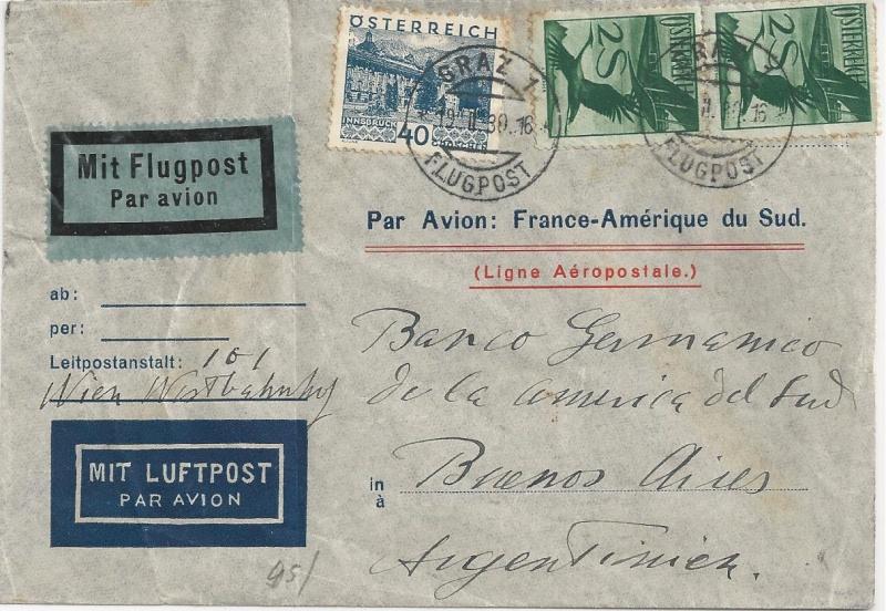 Österreich 1925 - 1938 Bild103