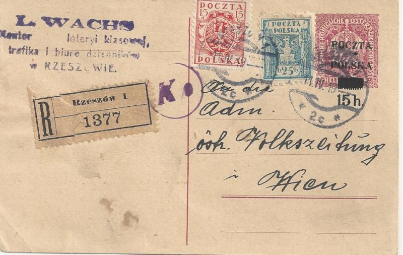 1914 - 1918   Der Untergang der K.u.K. Monarchie - Seite 2 Bild111