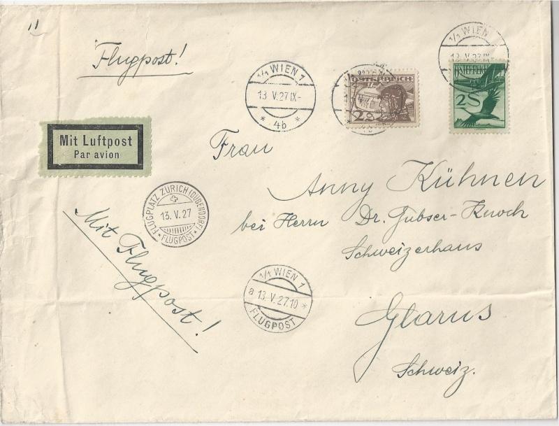 Österreich 1925 - 1938 Bild122