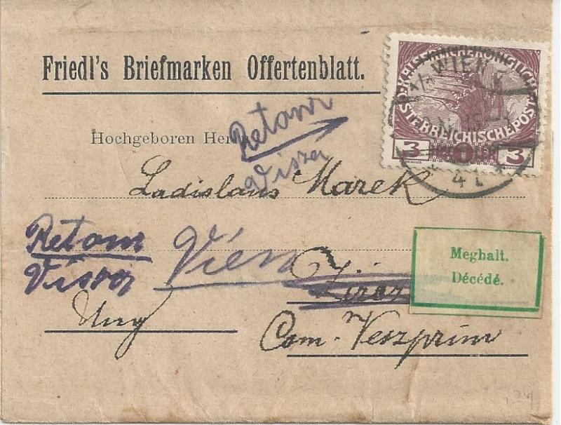 1914 - 1918   Der Untergang der K.u.K. Monarchie - Seite 2 Bild35