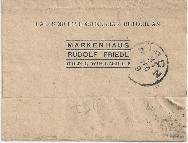 1914 - 1918   Der Untergang der K.u.K. Monarchie - Seite 2 Bild37
