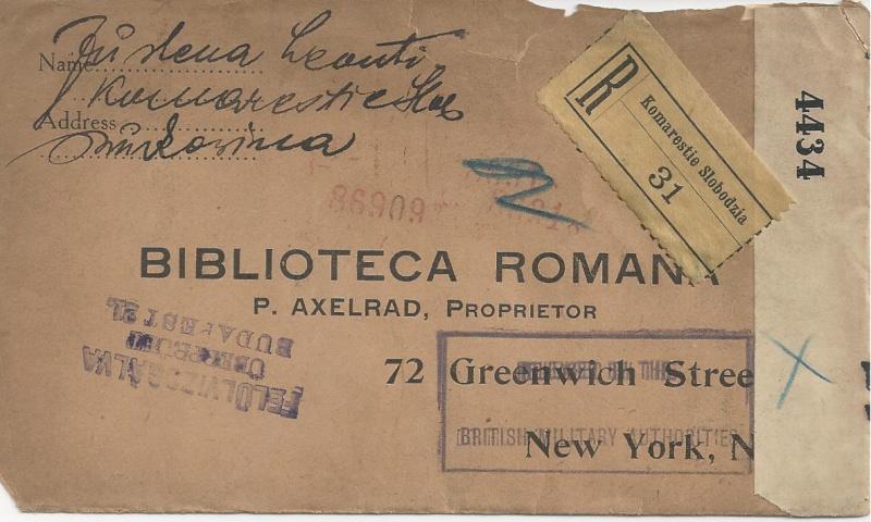 1914 - 1918   Der Untergang der K.u.K. Monarchie - Seite 2 Bild39