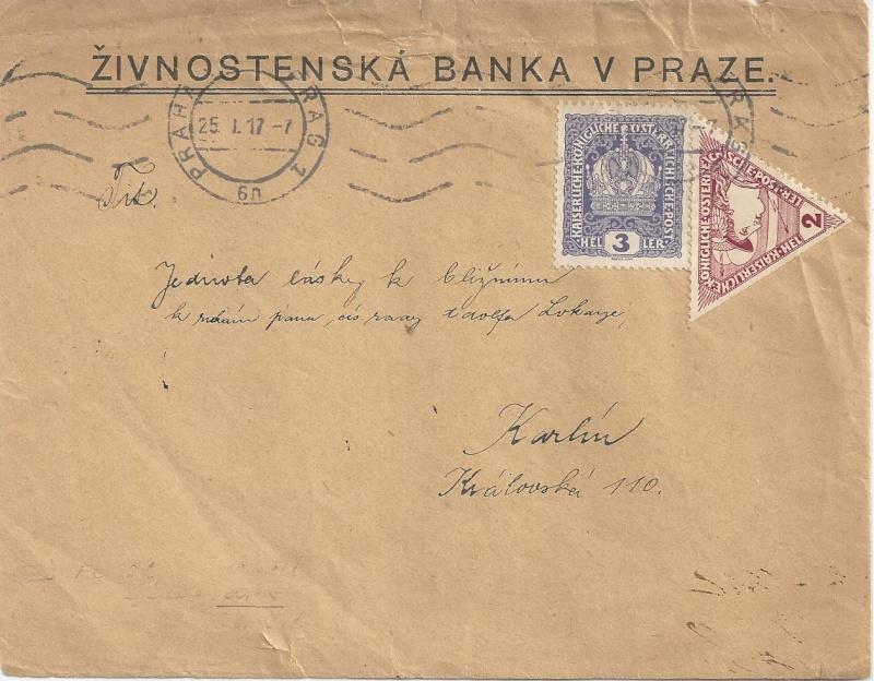 1914 - 1918   Der Untergang der K.u.K. Monarchie - Seite 2 Bild40