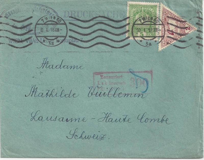 1914 - 1918   Der Untergang der K.u.K. Monarchie - Seite 2 Bild41