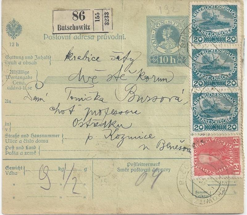 1914 - 1918   Der Untergang der K.u.K. Monarchie - Seite 2 Bild53