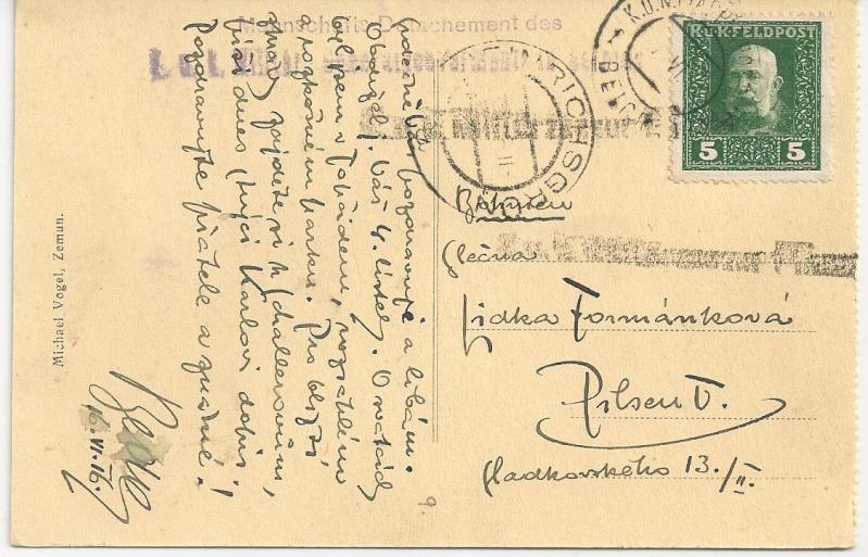 1914 - 1918   Der Untergang der K.u.K. Monarchie - Seite 2 Bild62