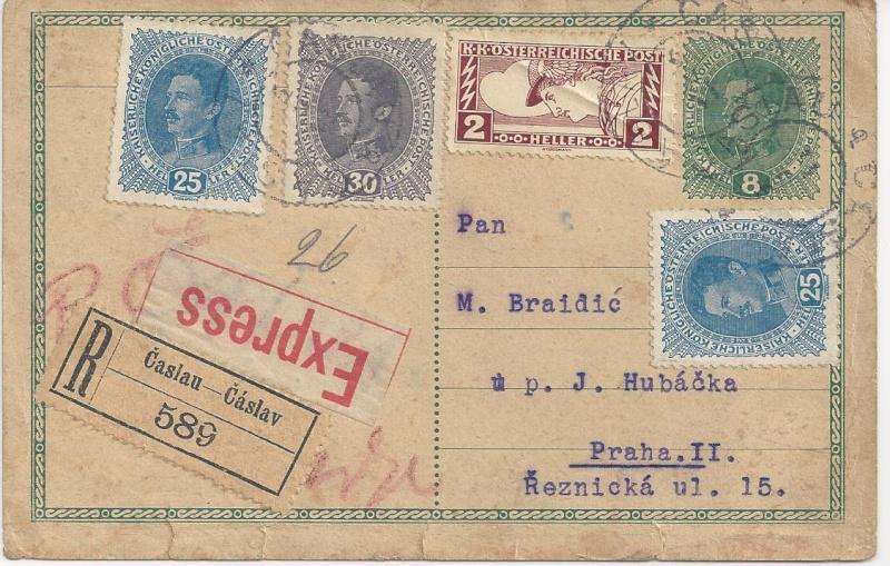 1914 - 1918   Der Untergang der K.u.K. Monarchie - Seite 2 Bild77