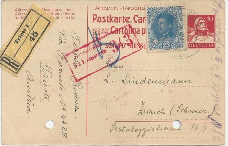 1914 - 1918   Der Untergang der K.u.K. Monarchie - Seite 2 Bild80