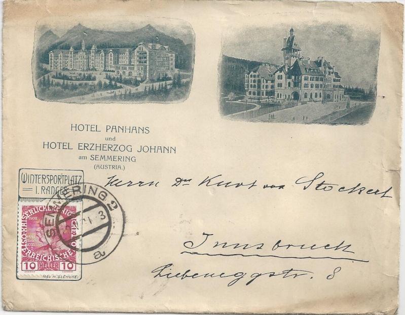 Hotelbriefe Bild94