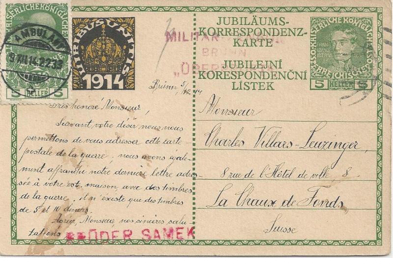 1914 - 1918   Der Untergang der K.u.K. Monarchie Bild_210
