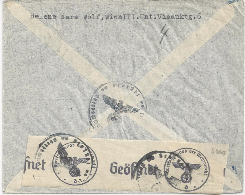Deutsches Reich April 1933 bis 1945 - Drittes Reich - Seite 3 Bild_218