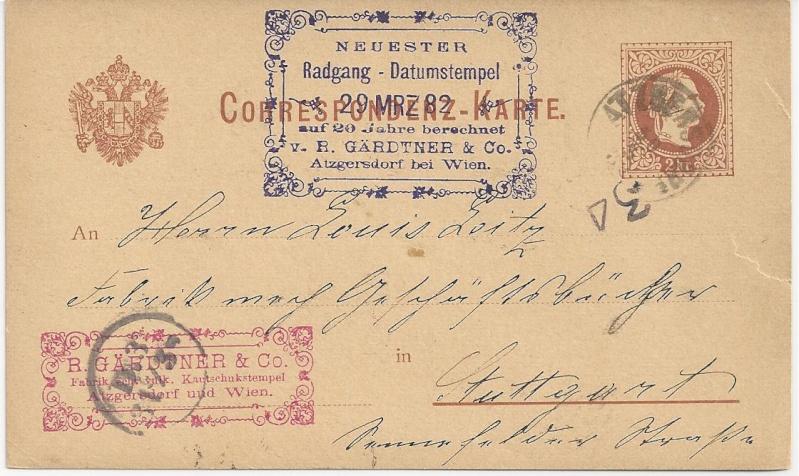Ganzsache 1878 Bild_219