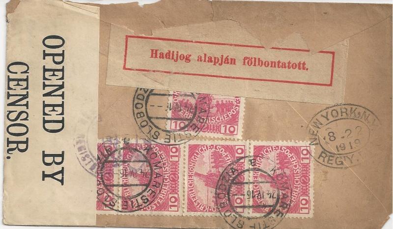 1914 - 1918   Der Untergang der K.u.K. Monarchie - Seite 2 Bild_236