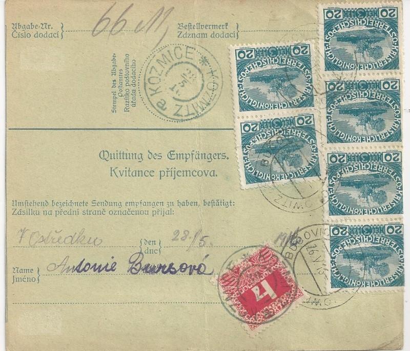 1914 - 1918   Der Untergang der K.u.K. Monarchie - Seite 2 Bild_245