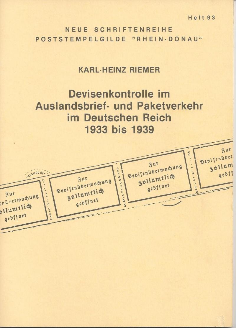 Die Büchersammlungen der Forumsmitglieder - Seite 4 Bild_246