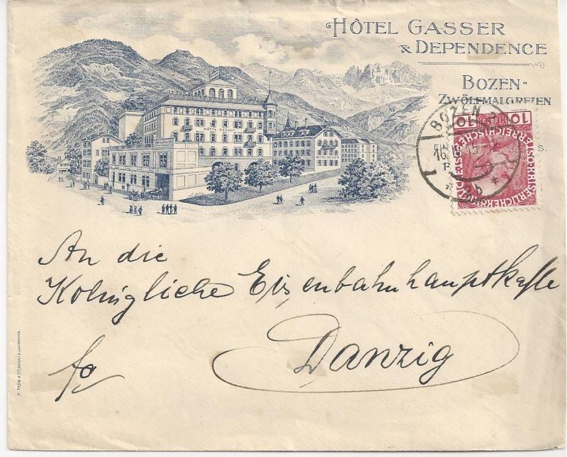 Hotelbriefe Bild_272