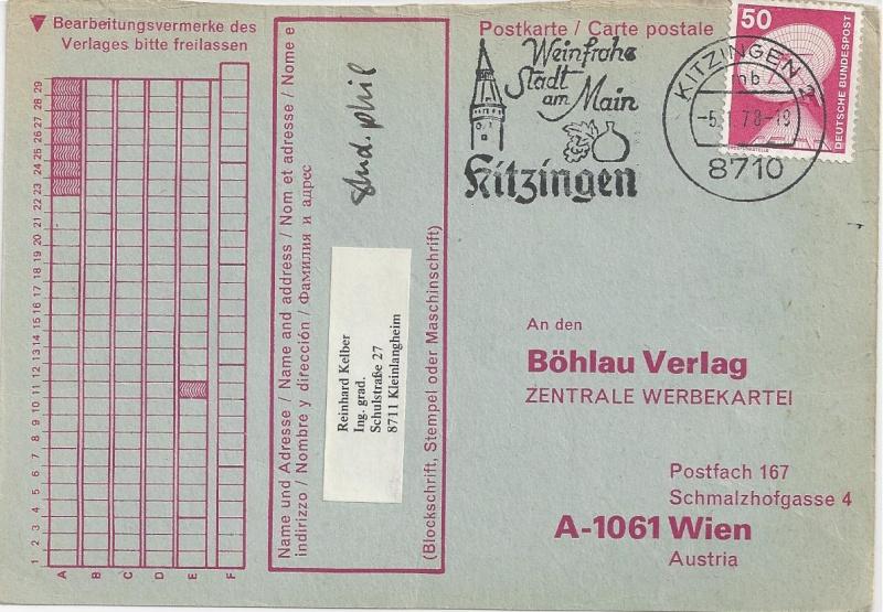Wein und Weinanbau Bild_316