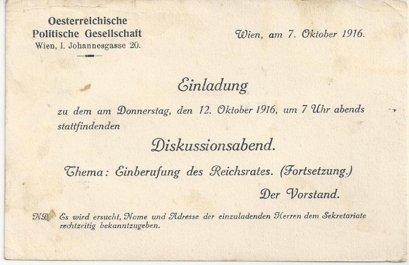 1914 - 1918   Der Untergang der K.u.K. Monarchie - Seite 2 Bild_333