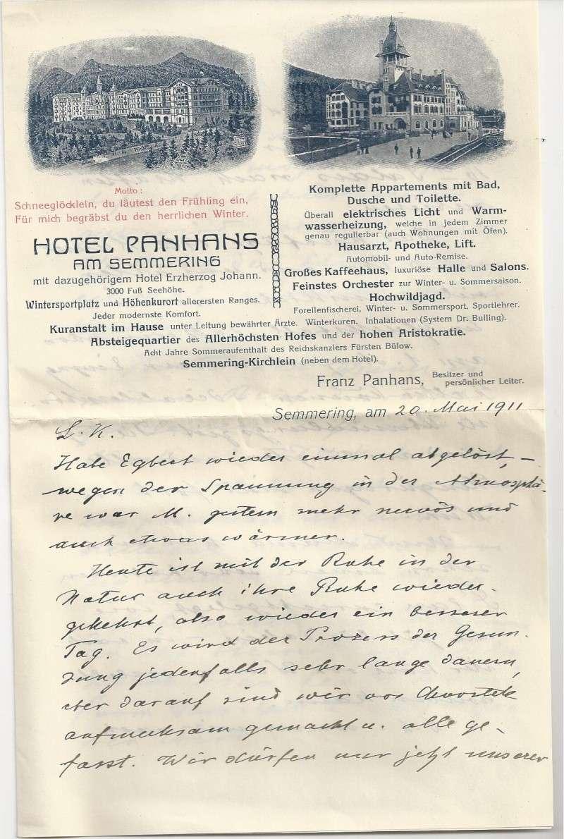 Hotelbriefe Bild_363