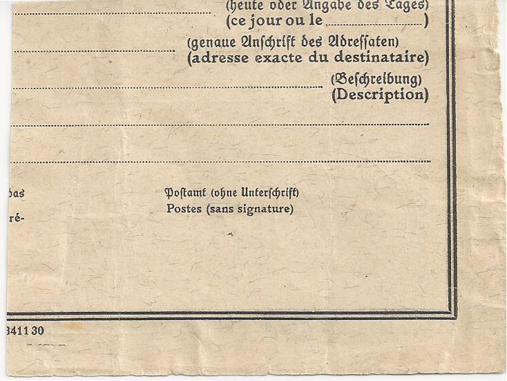 Österreich 1925 - 1938 Bild_369