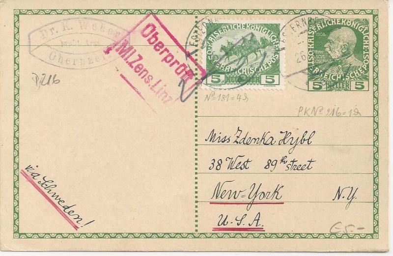 1914 - 1918   Der Untergang der K.u.K. Monarchie - Seite 2 Bild_429