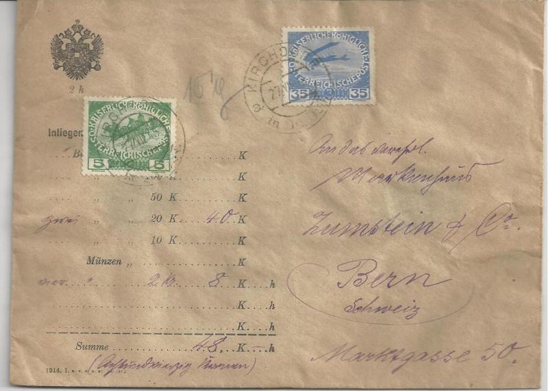 1914 - 1918   Der Untergang der K.u.K. Monarchie - Seite 2 Bild_430