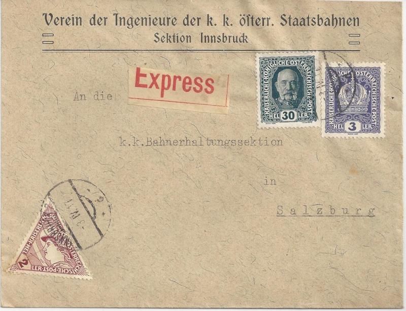 1914 - 1918   Der Untergang der K.u.K. Monarchie - Seite 2 Bild_432