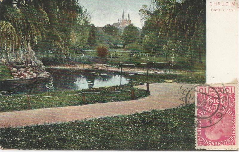 1914 - 1918   Der Untergang der K.u.K. Monarchie Bild_510