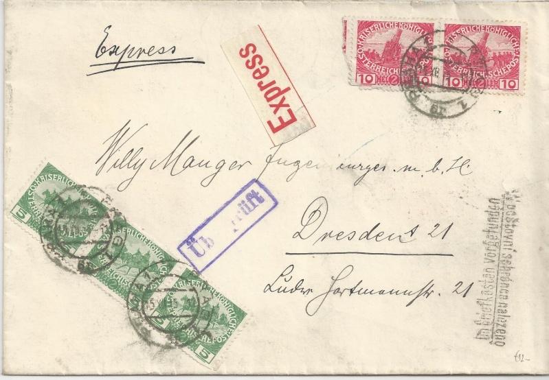 1914 - 1918   Der Untergang der K.u.K. Monarchie - Seite 2 Bild_529