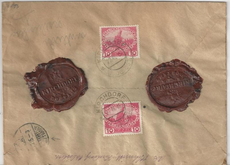 1914 - 1918   Der Untergang der K.u.K. Monarchie - Seite 2 Bild_530