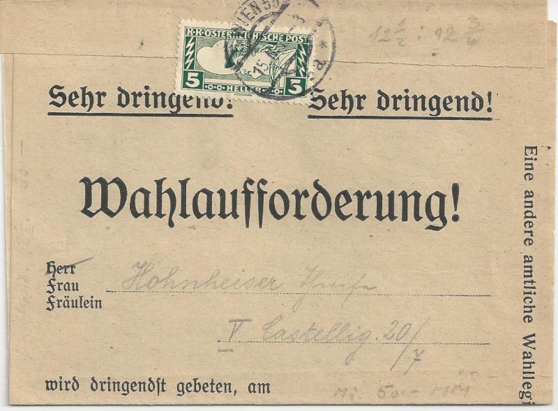 1914 - 1918   Der Untergang der K.u.K. Monarchie - Seite 2 Bild_531
