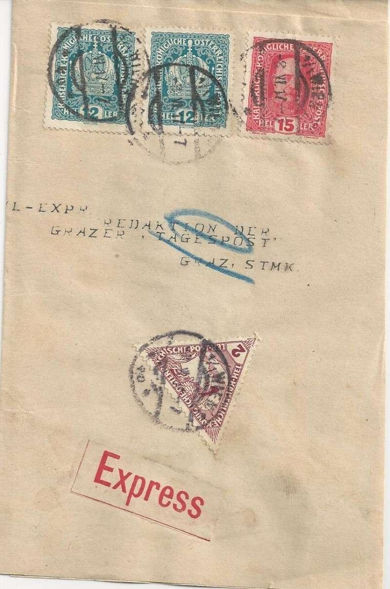 1914 - 1918   Der Untergang der K.u.K. Monarchie - Seite 2 Bild_532