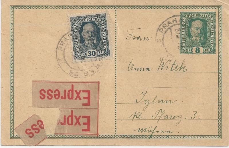 1914 - 1918   Der Untergang der K.u.K. Monarchie - Seite 2 Bild_548