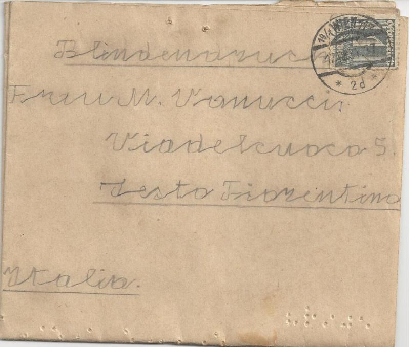 Österreich 1925 - 1938 Bild_551